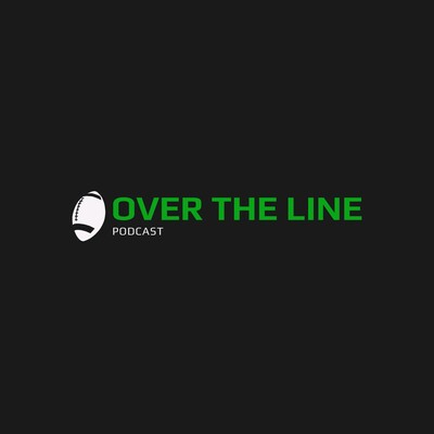 Over The Line Podcast