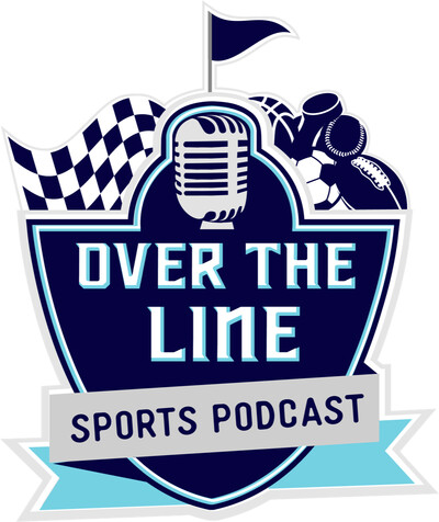 Over the Line Sports Podcast