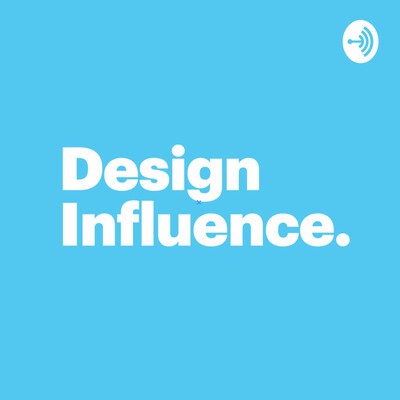 Design Influence