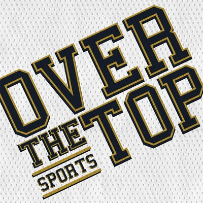 Over The Top Sports