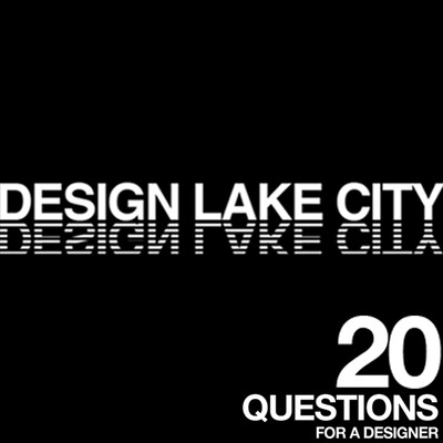 Design Lake City