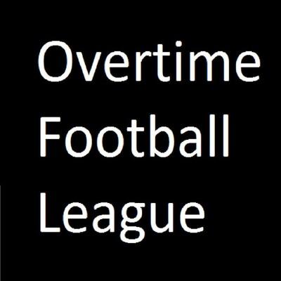 Overtime Football League