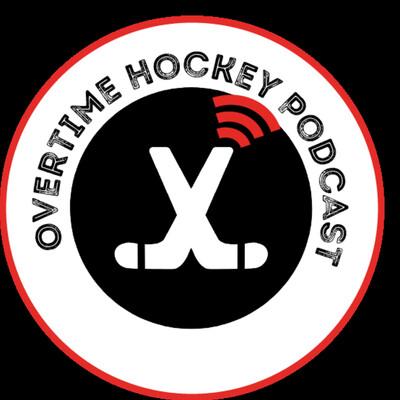 Overtime Hockey Podcast