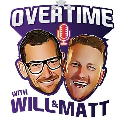 Overtime Pod