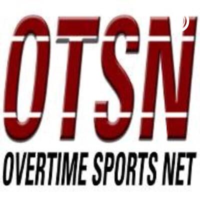 Overtime Sports Net