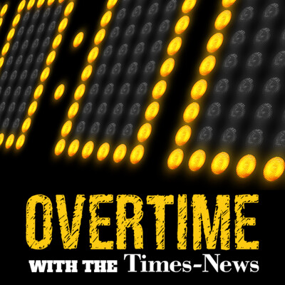 Overtime with the Times-News