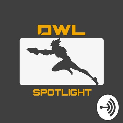 Overwatch League Spotlight