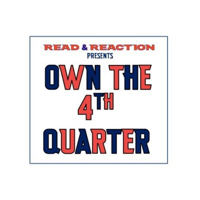 Own the 4th Quarter