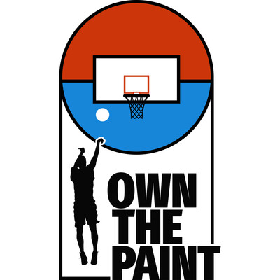 OwnThePaint