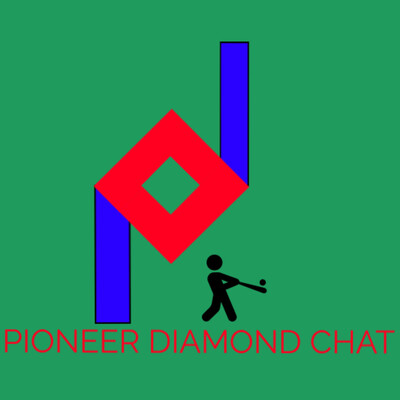 Pioneer Diamond Chat