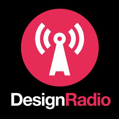 Design Radio