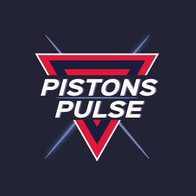 Pistons Pulse