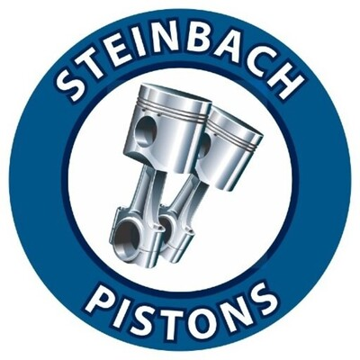 Pistons Rewind Podcast