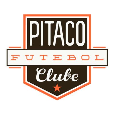 Pitaco FC