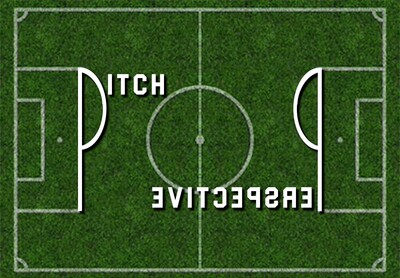 Pitch Perspective