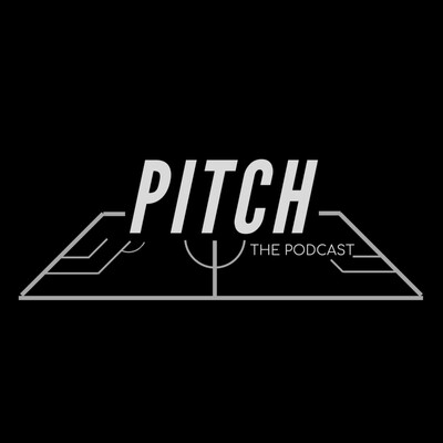 Pitch the Podcast