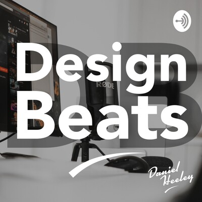 Design Beats