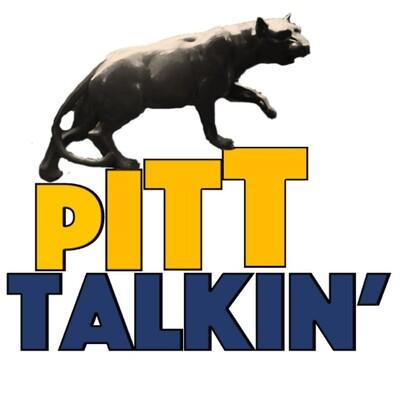 Pitt Talkin'