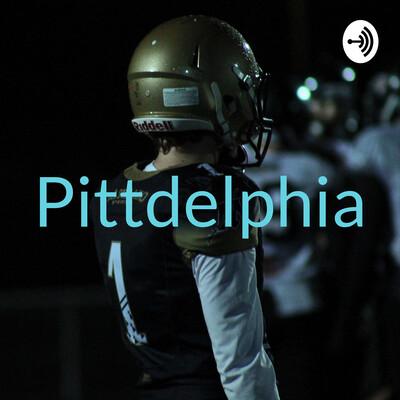 Pittdelphia
