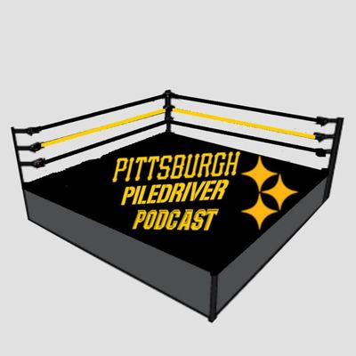 Pittsburgh Piledriver Podcast