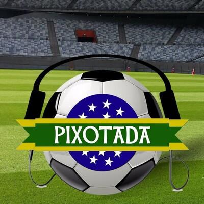 Pixotada_Podcast