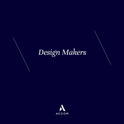 Design Makers