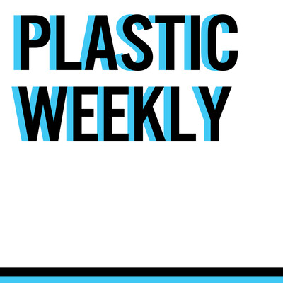 Plastic Weekly Indoor Climbing Podcast