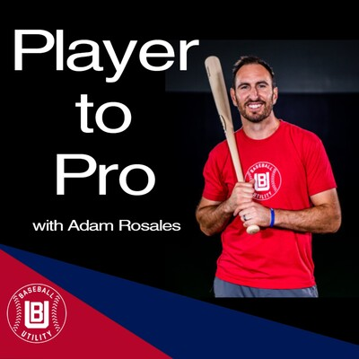 Player to Pro