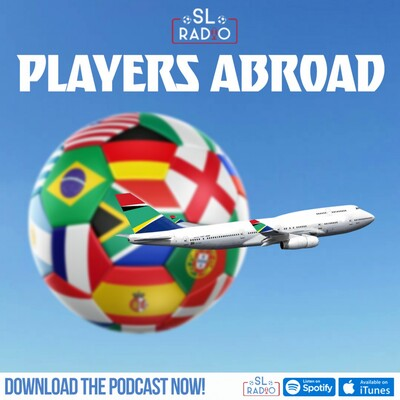 Players Abroad