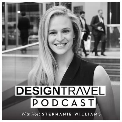 Design Travel