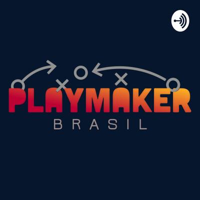 Playmaker Brasil