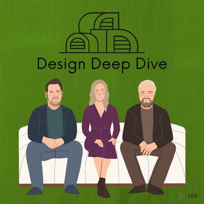 Design Deep Dive