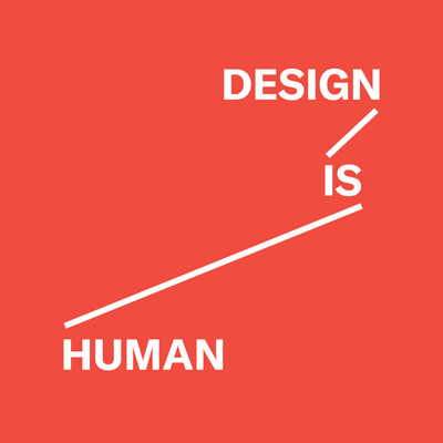 Design is Human