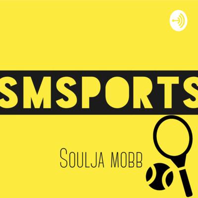 S.M. Sports n life