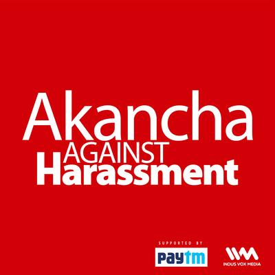 Akancha Against Harassment