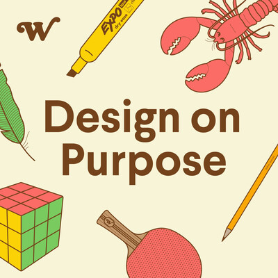 Design on Purpose