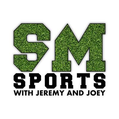 S/Medium Sports