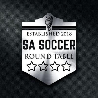 SA Soccer.org