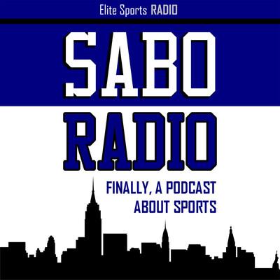 Sabo Radio