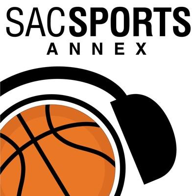 Sacramento Sports Annex