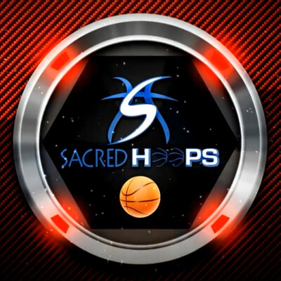 Sacred Hoops for Life