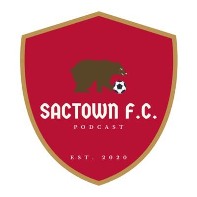 Sactown FC