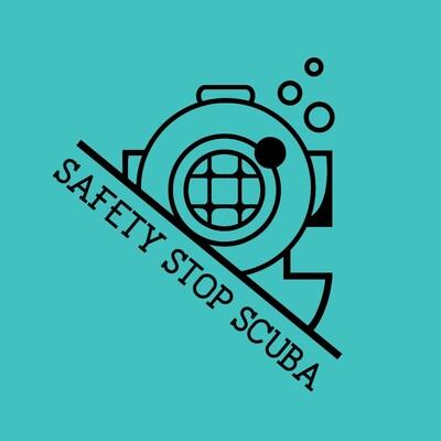 Safety Stop Scuba