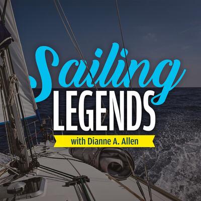 Sailing Legends