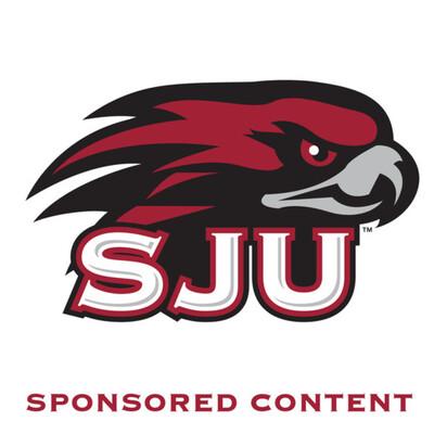 Saint Joseph's University Coaches Show