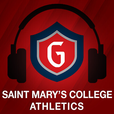 Saint Mary's College Athletics