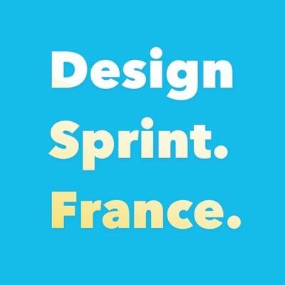 Design sprint.