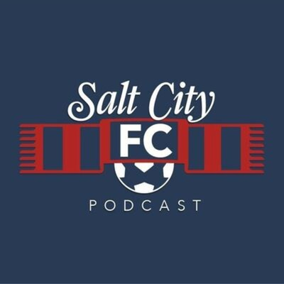 Salt City FC