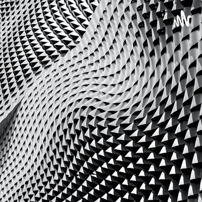 Salute to the Hill