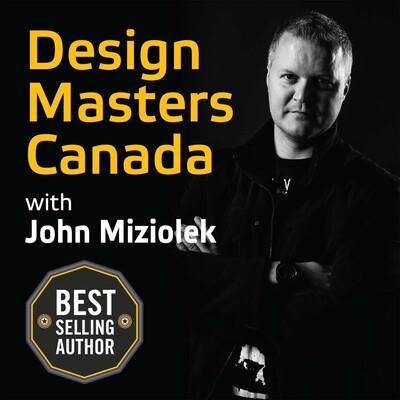 Design Masters Canada